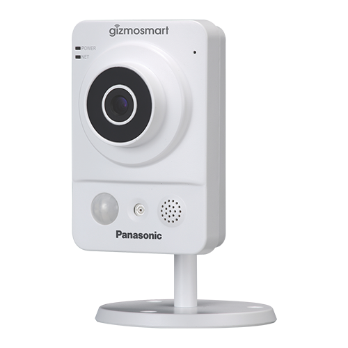gizmosmart-camera