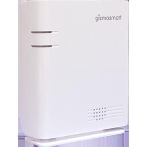 gizmosmart-hub-300x300