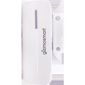gizmosmart-sensor-300x300